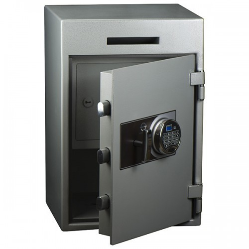 electronic front door lockElectronic Front Door Lock Wholesale Distributor from Nagpur