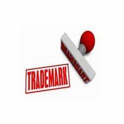 Trade Mark Registration Service