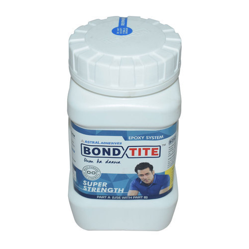Sealant Bond Tite