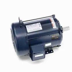 3 HP Electric Motor