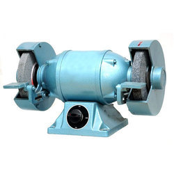 Bench Grinder Power Tool