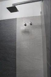 Residential Washroom Interior Service