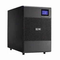 Three Phase Eaton Online UPS 9SX2000, For Commercial, Capacity: 1960 VA
