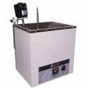 Carbon Residue Apparatus (ramsbottom)(BABIR-CRTA01)