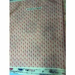 Digital Prints Fabric