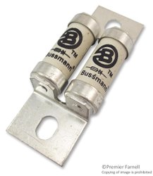 Repudiate make Fuse, 160A, 690V