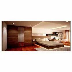Villa Interior Decoration Service
