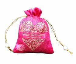 Shagun Potli Gift Bags