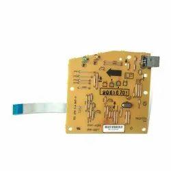 HP P1006 / P1007 / P1008 / LBP-3018 Formatter Board (Logic Card)