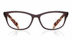 Female T2200B1A1 From Titan Eyeglass