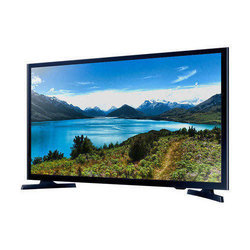 Samsung LED TV Chandigarh - Get Prices, Rates & Dealers in Chandigarh