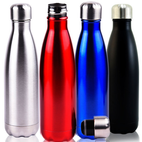 a811584aa8 Urban Gear - Ultra - Stainless Steel Hot N Cold Bottle - UG-DB11 ...