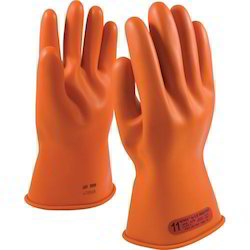Rubber Hand Gloves In Hyderabad Telangana Get Latest