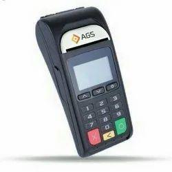 BP5000 Swipe Machine