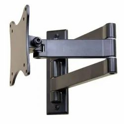 Bracket World LCD Wall Mount