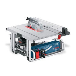 Table Saw - Table Saw Machine Latest Price, Manufacturers