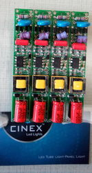 cinex 22W LED Tube Light Driver