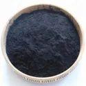 Potassium Humate Powder 70%