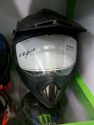 Vega Helmets
