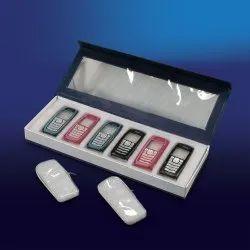 Expanded Polyethylene Foam Fabrication Services