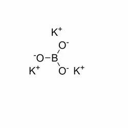 Potassium Borate