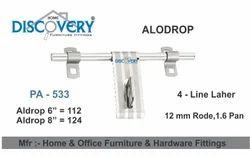 4-Line Laher Aldrop