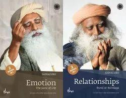 Emotion & Relationships