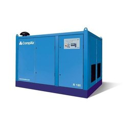 Compair Air Compressor Spare Part