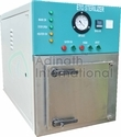 EO Gas Sterilizer