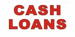 Bad Cibil 1 Lakh To 1cr Cash Loan, 5% To 10%, 24 Hours
