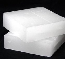 Taurus Hard Paraffin Wax