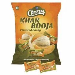 Kharbuja Candy