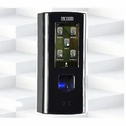 Cosec Door FMX Biometric Fingerprint Attendance Systems