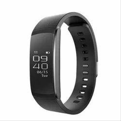 OMNiX I6 Pro Smartband Heart Rate Monitor Fitness Tracker