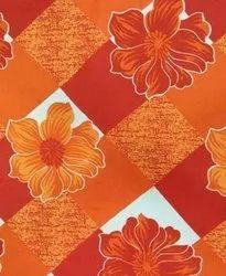 Taiwan Print Tent Fabric