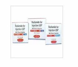Ifomid M 2 G Ifosfomide