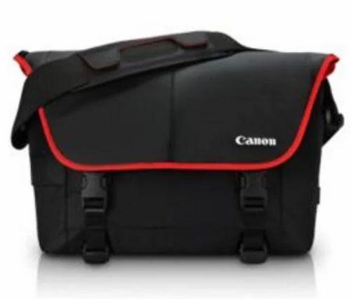 Canon Bags Rl Av Mb01