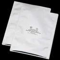 Statshield  Metal-Out ESD Shielding Bag