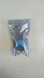 AC Voltage sensor ZMPT101B