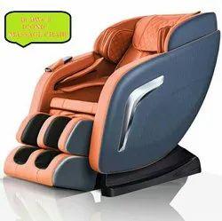 Iconic Massage Chair