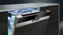 Dishwashers Feature