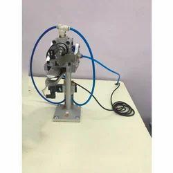 Sensor Loop Trimmer Machine