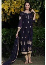 4952d55c2c Semi-Stitched Bridal And Formal Designer Suits   ID: 16735937588