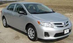 Used Car Toyota