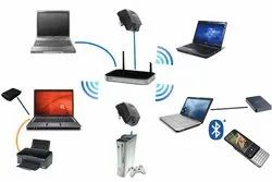 Wifi Installation Services