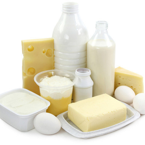 Image result for milk product