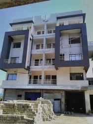 2 BHK Apartments