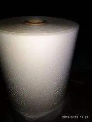 Thermal glitter sparkle Lamination film