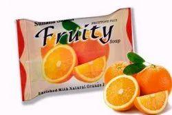 50gm Suhana Sapna Fruity Beauty Soap