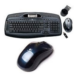 Computer Peripheral Devices